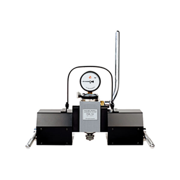 phb-750-magnetic-hydraulic-brinell-hardness-tester-1.jpg