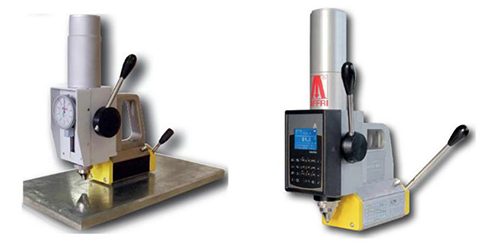 introduction-of-magnetic-hardness-tester2-1.png