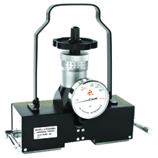 introduction-of-magnetic-hardness-tester2-2.png