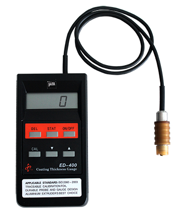 tx-coating-thickness-gauge.jpg