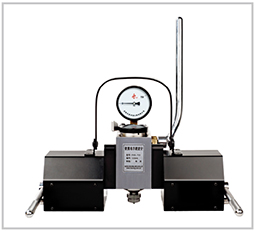 phb-750-magnetic-hydraulic-brinell-hardness-tester-7.jpg