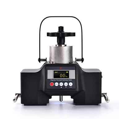 Development of Hardness Tester